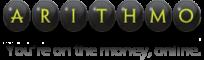 Arithmo accounting software reviews