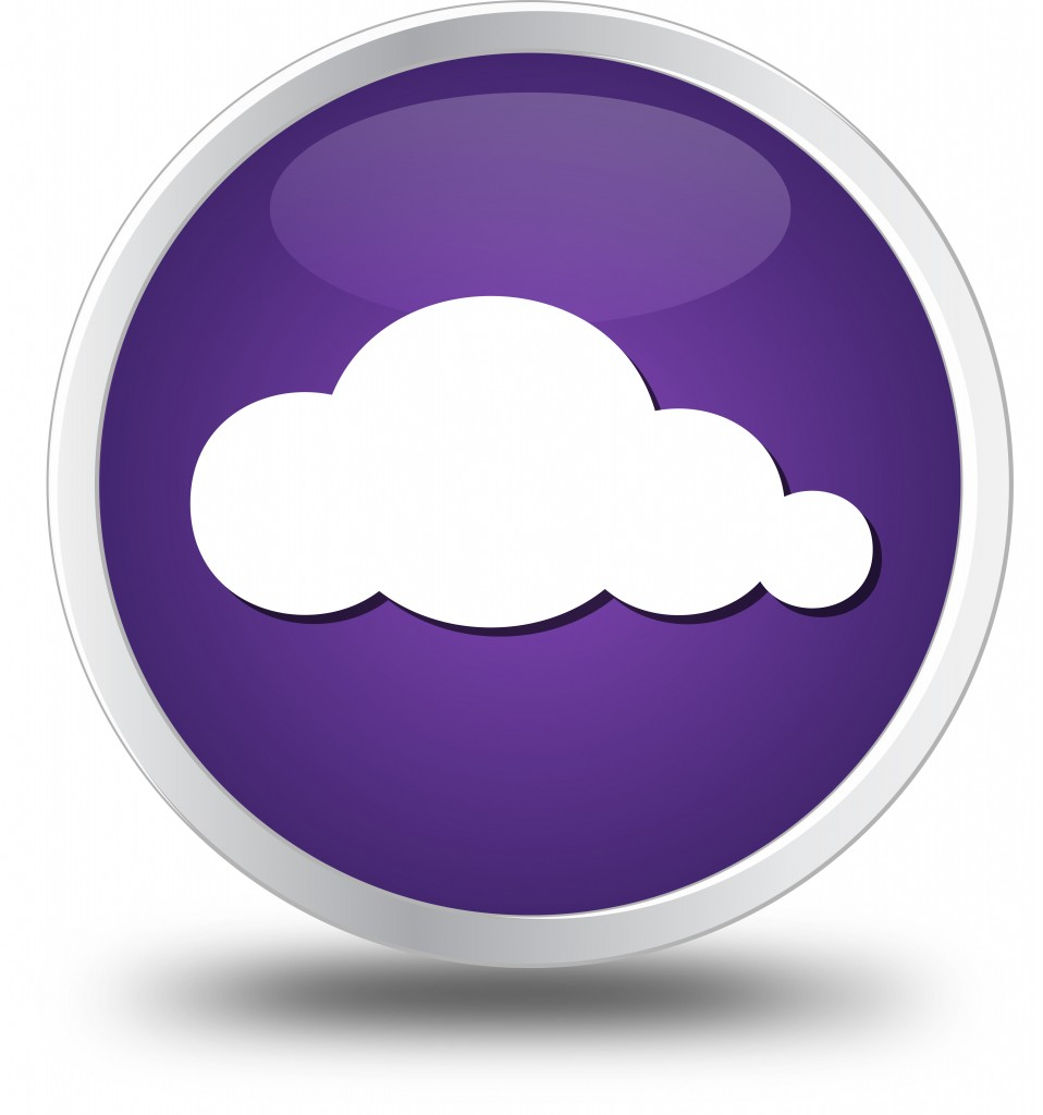 cloud bookkeeping software reviews