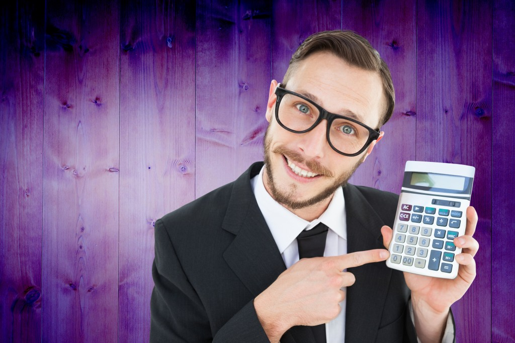 Why you should use an online accountant